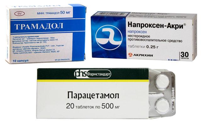 препараты, препятствующие образованию тромбов