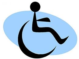 Дают ли инвалидность после инфаркта, какую группу